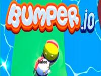 Bumper.io oyunu