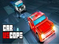 Polisten Kaç