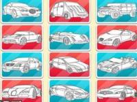 Araba Sürüş Simülatörüaraba Sürüş Simülatörü Oyunuaraba