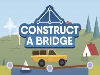 Köprü İnşaat Oyunu oyunu