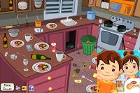 Kolay Gelsin Mutfak İşleri