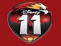 Disney 11 oyunu