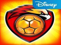 Disney 11 Oyunu oyunu