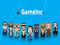 Gameinc.io