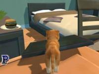 Köpek Simulator oyunu