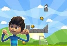 Rafadan Tayfa Maç oyunu