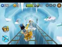 Hugo 2 Yeni Oyun oyunu