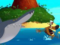 Zig ve Sharko