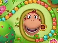 Kukuli Bonbon Patlatma oyunu