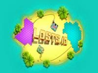 Losts.io Oyunu