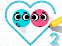 Love Balls 2