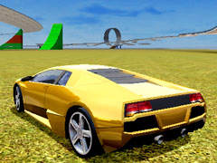 Madalin Stunt Cars 2 oyunu