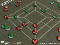 Gazoz Kapağı Oyunu oyunu