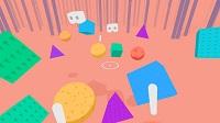 Sanal Gerçeklik VR Oyunları oyunu