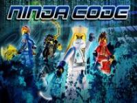 Ninjago Ninja Kuralları