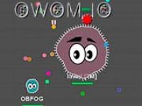 Owom.io oyunu