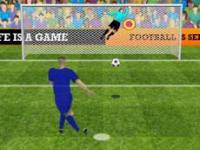 Fifa 2019 oyunu