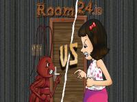 Room24.io Oyunu