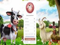 Çiftlik Bank Oyunu