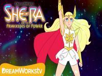 Şira ve Prenses Gücü oyunu