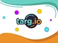 Targ.io oyunu