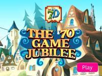 7C Jübile oyunu
