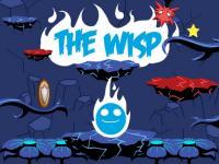 Su Damlası The Wisp
