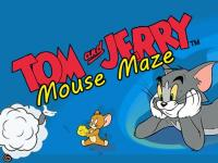 Tom ve Jerry oyunu