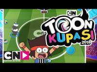 Toon Kupası 2018 Nasıl Oynanır