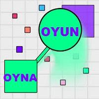 Twix.io Oyunu