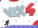 Vex 4 Oyna oyunu
