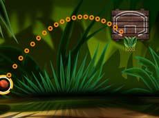 2D Klasik Basketbol
