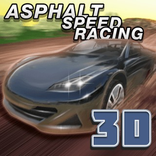 Asphalt :9 Legends