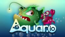 Aquar.io Oyunu Oyna Hile
