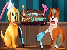 Evcil Hayvan Bakımı 2