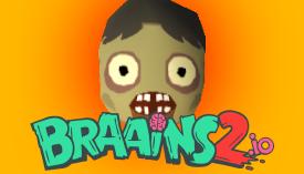 Braains.io 2