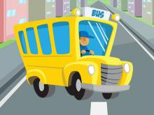 Okul Otobüsü Farklılıkları