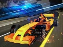 Formula Yarışları 2019