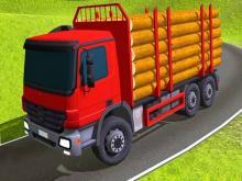 Hint  Kamyon Simülatör 3D