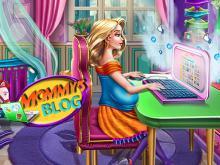 Annemin Blogu