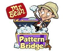Mr Bean Sayı Köprüsü