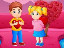 Romantik Aşk Farklılıkları