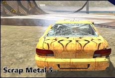 Scrap Metal 5