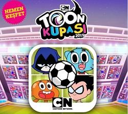 Toon Kupası 2019 Nasıl Oynanır