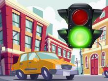 Trafik Kontrolü