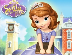 Sofia Kraliyet Okulu