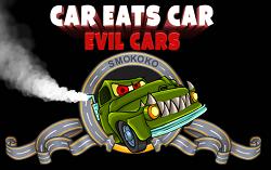Araba Yeme Yarışı