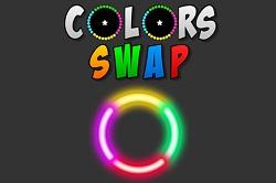 Renk Değişimi