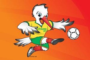 Fifa 2021 Oyna