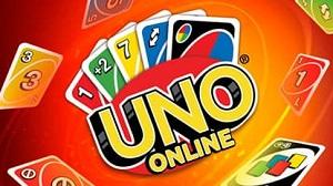 Uno Oyunu Oyna